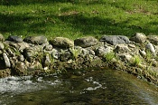 acuarelas · Campos de Golf y 3D-cascadas1.jpg