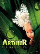 arthur y los Minimoys-arthur.jpg