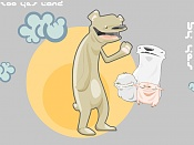 Cartoon-wall-zoo-chachi.jpg