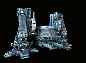 Robotito y tal-render003_158.jpg