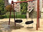La Mendiga y las Bolsas-escenario-parque.jpg