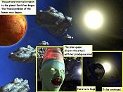 Invasion alienigena-invasion.jpg
