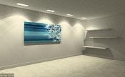 Iluminacion de un interior con Vray-directcomputation_photons.jpg