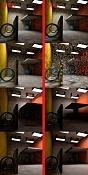 Iluminacion de un interior con Vray-mapadefotones.jpg