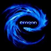 Eragon-eragon.jpg