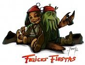 :Davy Jones:    -YeraY--felicidades.jpg