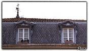 Fotos Urbanas-aticos_virgen_blanca.jpg