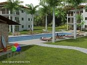 Condominios Iguana Beach_Nicaragua-galeriafotoiguana1.jpg