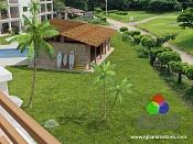 Condominios Iguana Beach_Nicaragua-galeriafotoiguana2.jpg