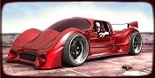 Concepto auto y tortuga-26-foro.jpg