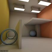 Iluminacion de un interior con Vray-render_1.jpg