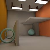 Iluminacion de un interior con Vray-escena_prueba_blender_radiosidad.jpg