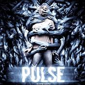 Pulse-pulse.jpg
