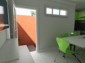 INTERIOR espacios reducidos-121206-1005-comedor.jpg