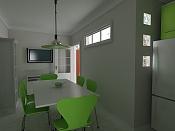 INTERIOR espacios reducidos-121206-1200-cocinacomedor.jpg