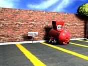 Mi animacion al estilo   Cars  -carsod0.jpg