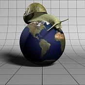 CGSphere-caracol-cgsphere.jpg