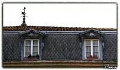 Fotos Urbanas-aticos-retocada.jpg