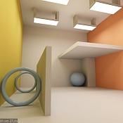 Iluminación interior con Vray como mejorar-render_4.jpg