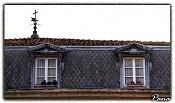 Fotos Urbanas-retocada_frodo.jpg