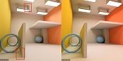 Iluminación interior con vray como mejorar-artifacts.jpg