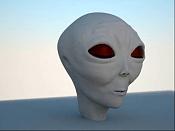 -alienmaxwell1diacontraste.jpg