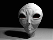 -alienmaxwell1luzfalsacontraste.jpg