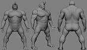 rhinoman marvel-rhinoman-.jpg