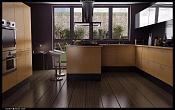 Mood Kitchen-mkprincipalfinaltitlelrob3.jpg
