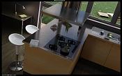 Mood Kitchen-mkvertigofinaltitlelrbc8.jpg