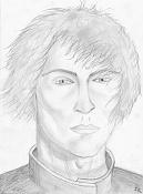Bocetos-avatar_chico1.jpg