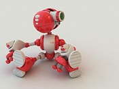 unos robotillos-robok.jpg