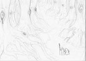 Bocetos-tmp2299.jpg