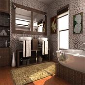 Baño Wood-111111.jpg