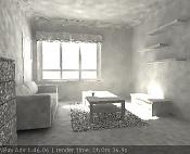 aclarar el render-step3.jpg