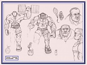 reto 8 Emo VS Maik personaje completo-concept_cachas001.jpg