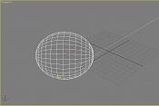 2ª actividad de modelado: Modelar  y texturizar  un limon -l1a.jpg
