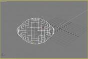 2ª actividad de modelado: Modelar  y texturizar  un limon -l2a.jpg