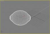2ª actividad de modelado: Modelar  y texturizar  un limon -l3a.jpg