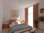 El Room-pa-foro.jpg