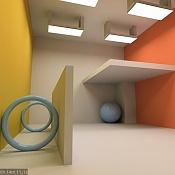 Iluminación interior con vray como mejorar-prueba_480.jpg