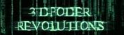 3DPoder: renovarse o morir-3dmatrixpoder.jpg