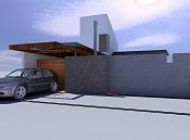 Casa Vray-01.jpg