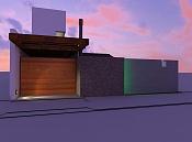 Casa Vray-03.jpg