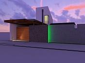 Casa Vray-04.jpg