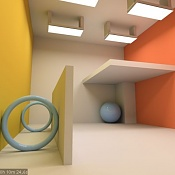 Iluminación interior con vray como mejorar-vray_mv1.jpg