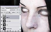 Crear imagen II-crear-imagen-dark-11.jpg