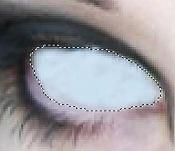 Crear imagen II-crear-imagen-dark-04.jpg