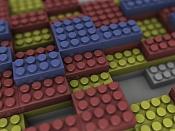 LEGO-lego.jpg