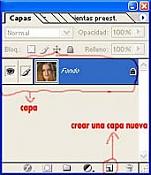 Convertir foto a dibujo con lapiz -fotolapiz1.jpg